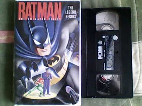 vhs-batman-the-animated-series-the-legend-begins-7504-MLM5226137924_102013-O.jpg