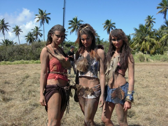 bianca_bree_welcome_to_the_jungle_001.jpg