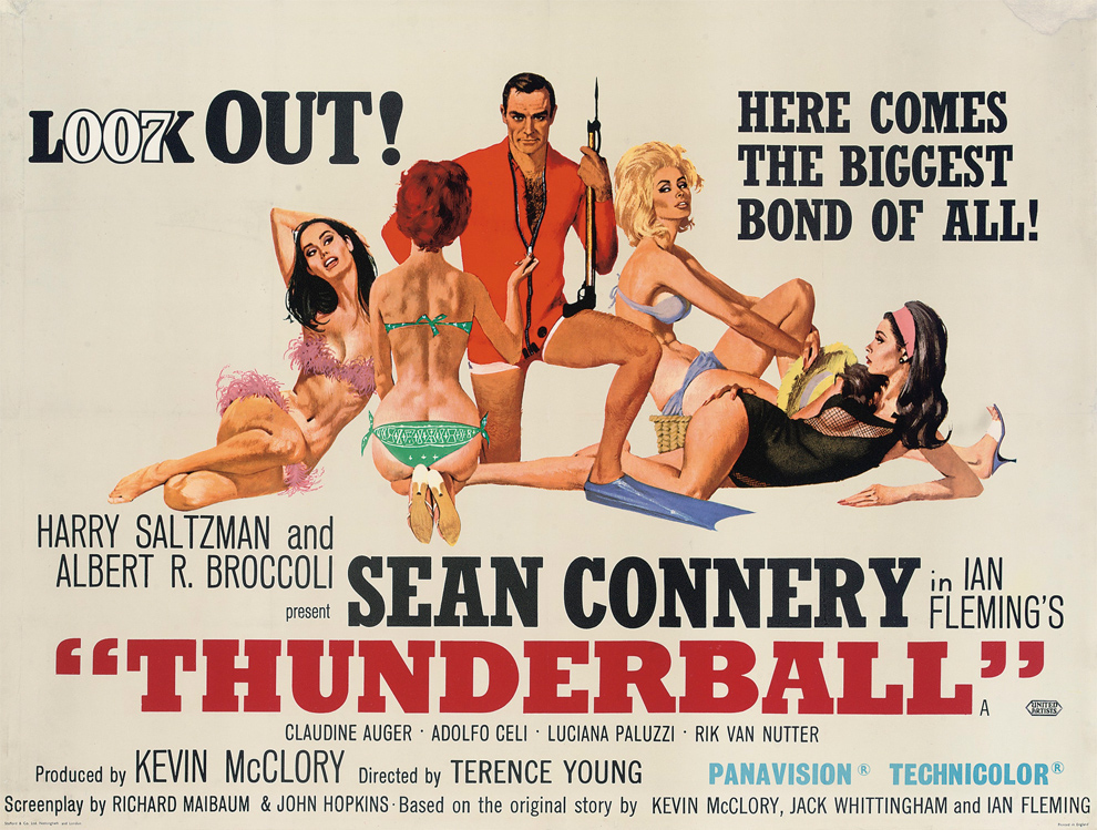 thunderballposter.jpg