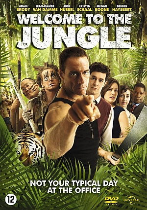 welcome-to-the-jungle-dvd-2d.jpg