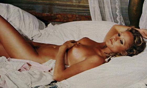 Ursula ANdress PB 01 1984 JANUARY.jpg