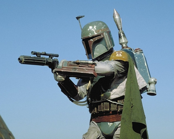 boba-fett-return-of-the-jedi.jpg