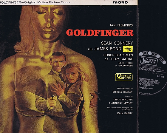 goldffing.jpg