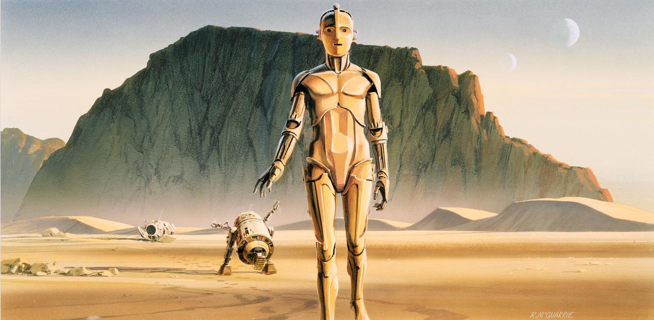 04-droids_b.png