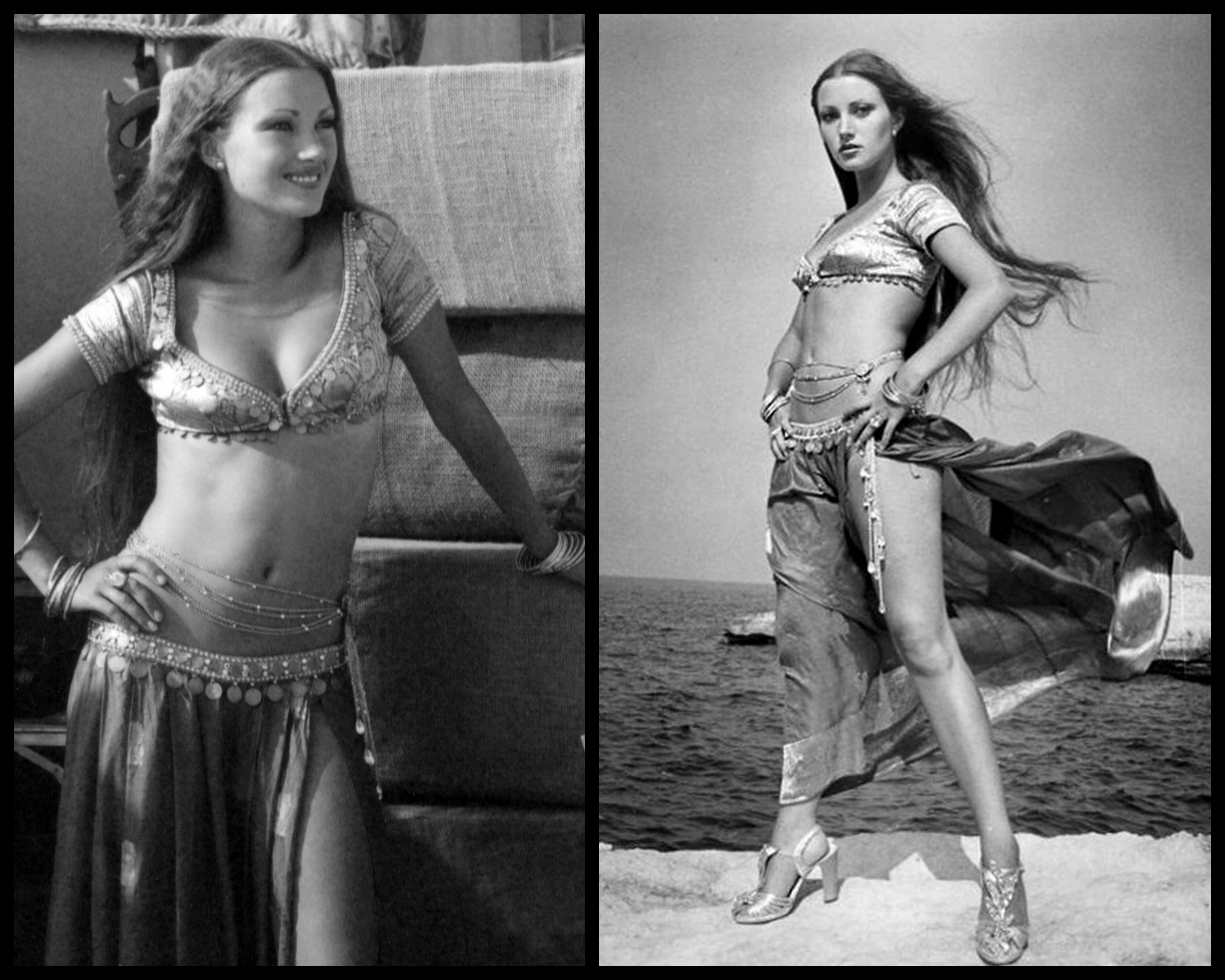 1977-jane-seymour-as-the-princess-farah-in-sinbad-and-the-eye-of-the-tiger.jpg