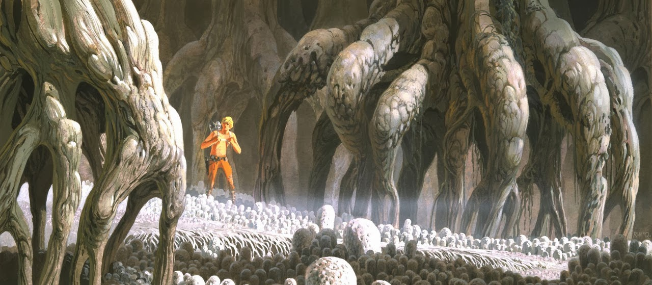 degobah-swamp-conceptual-artwork-empire.jpg