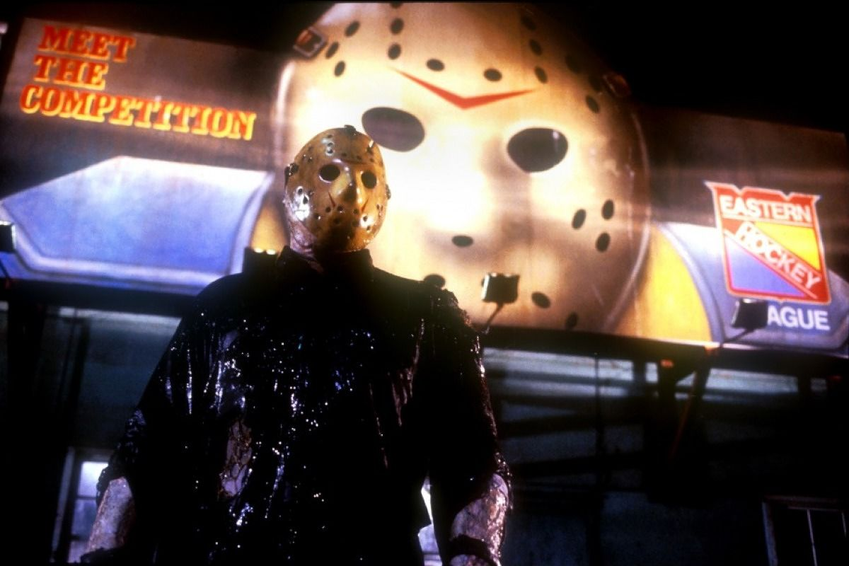 worst-to-best-ranking-the-top-12-jason-mask-9c515788-83f7-4ab9-8f43-36515bbec4be-jpeg-297324.jpg
