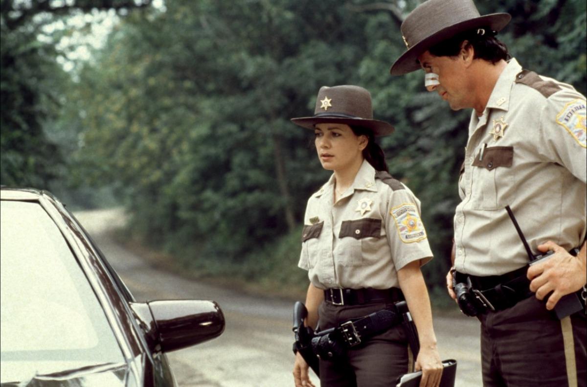 cop_land_1997.jpg