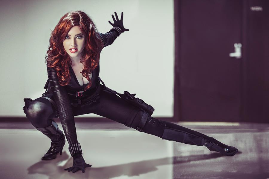 callie-cosplay-2.jpg