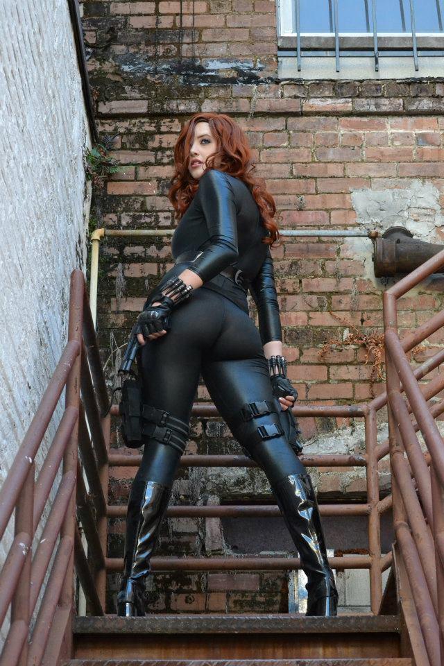 callie-cosplay-3.jpg