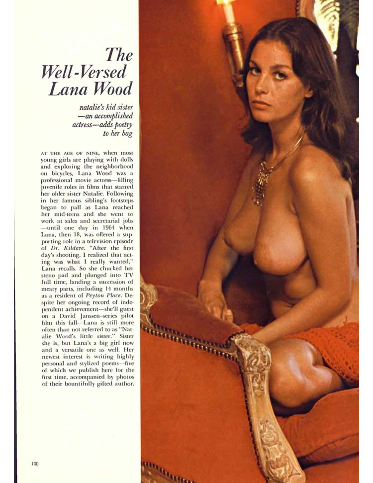 playboy-april-1971-lana-wood_1.jpg