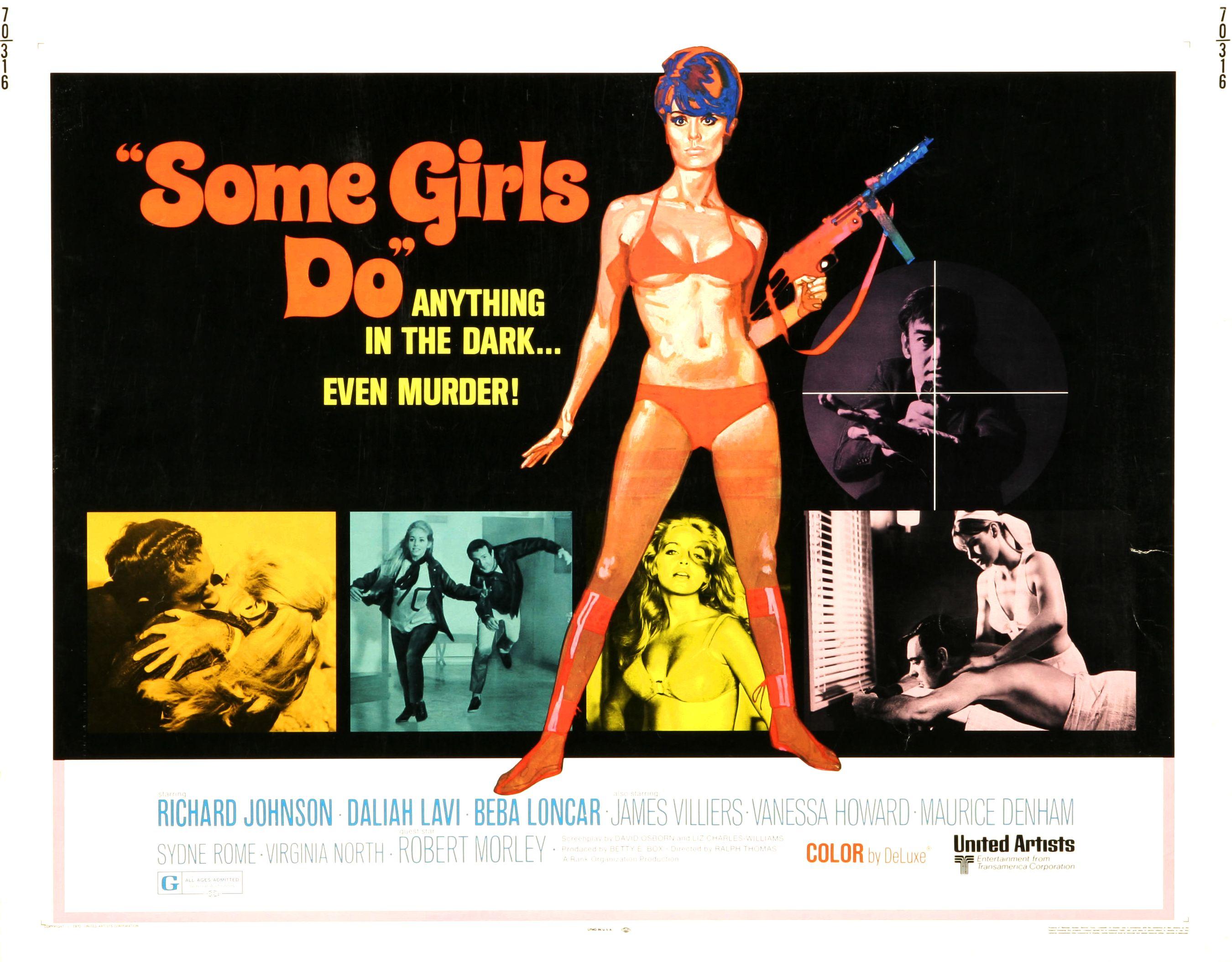 some_girls_do_poster_02.jpg