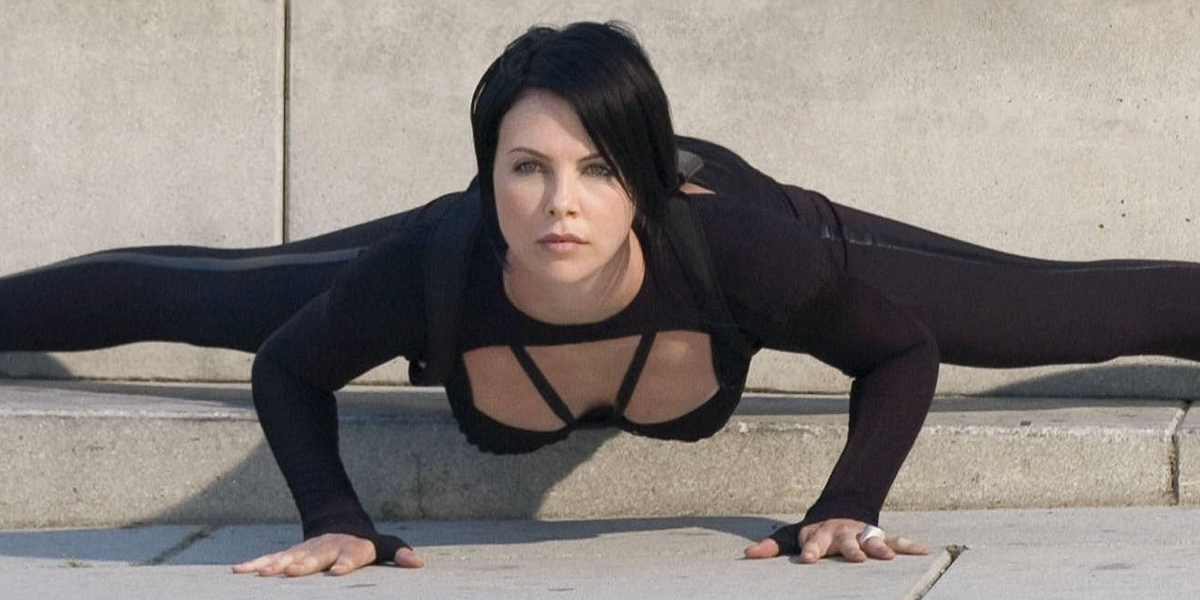 charlize-theron-aeon-flux.png