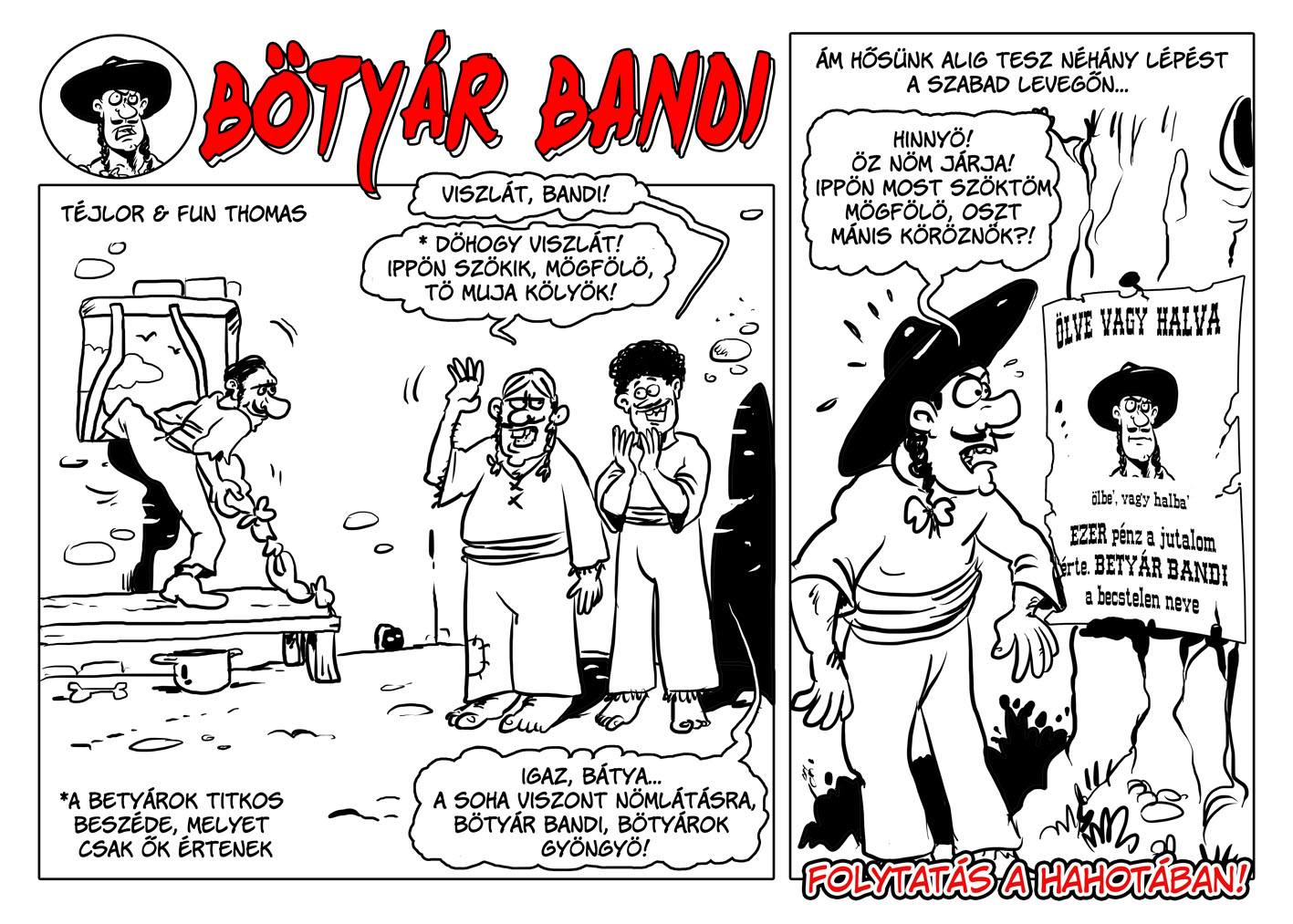 botyar_bandi_tejlor_hahota.jpg