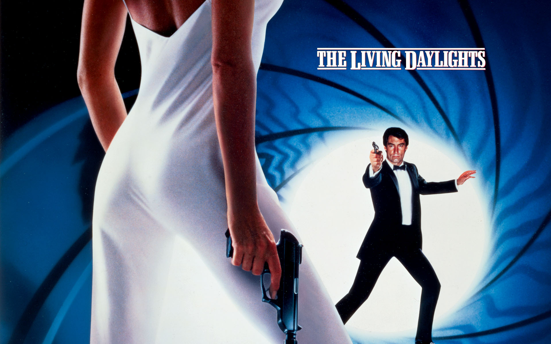 005-the-living-daylights-wallpapers-007.jpg
