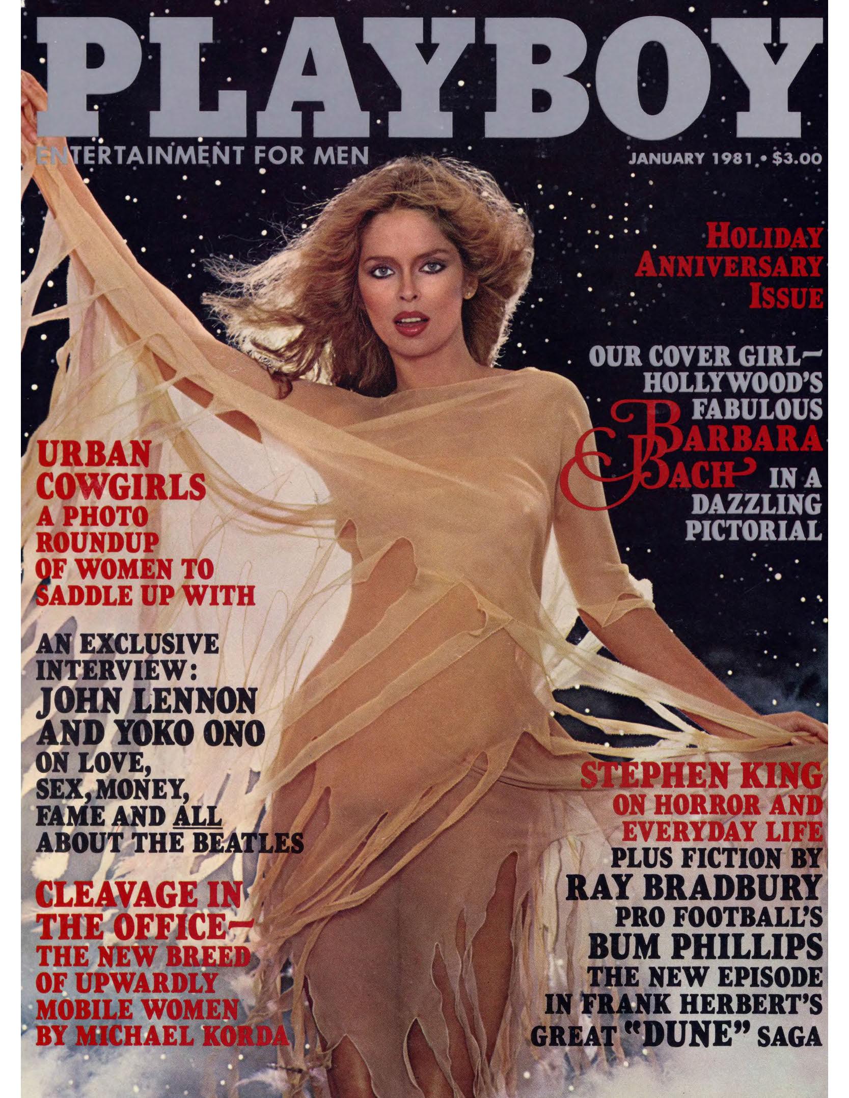 01-barbara-bach-playboy-1981-cover.jpg