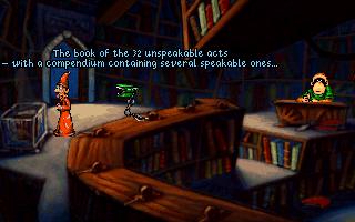discworld_1995.png