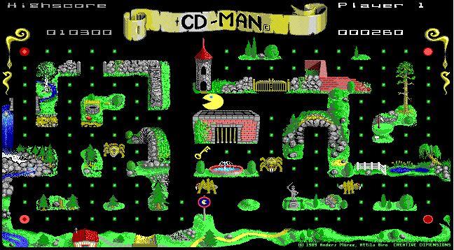 cd-man2.JPG