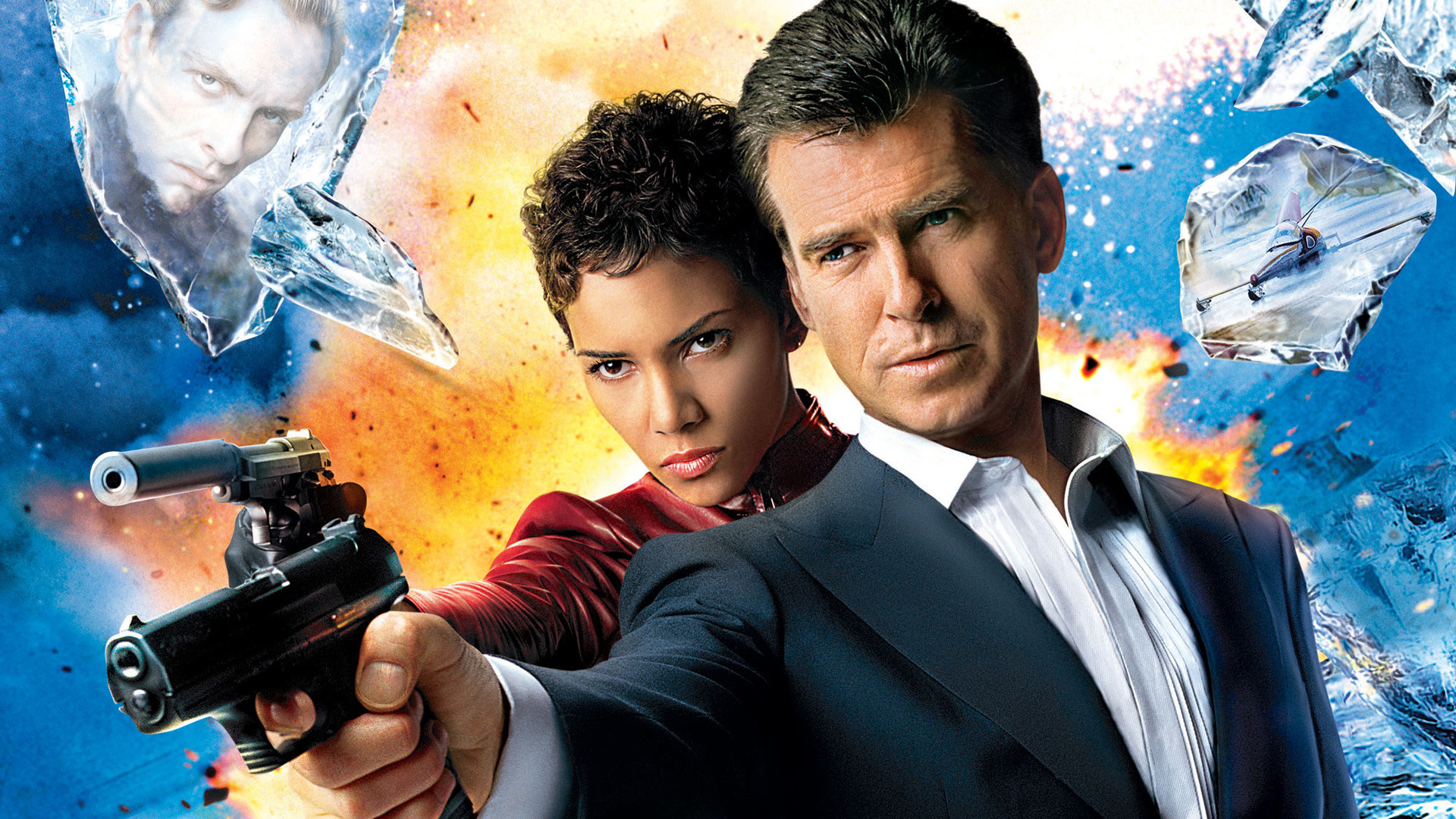 die-another-day-poster.jpg