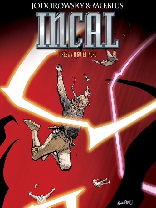 incal-1-a-sotet-incal-limitalt-borito.jpg