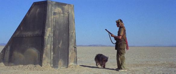 a-boy-and-his-dog-1975-bunker-door-to-underground.jpg