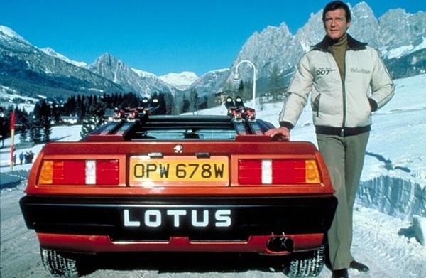 au005-lotus-esprit-turbo-fyeo-red.jpg