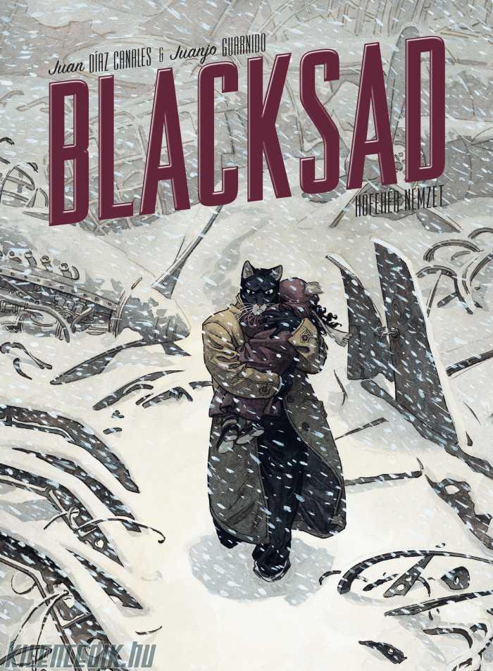 blacksad-2-hofeher-nemzet.jpg
