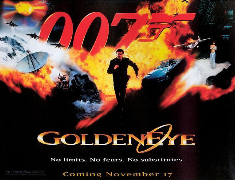 goldeneye11.jpg