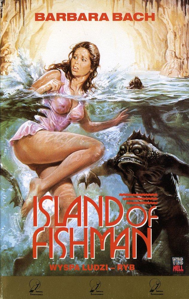 islandofthefisman.jpg