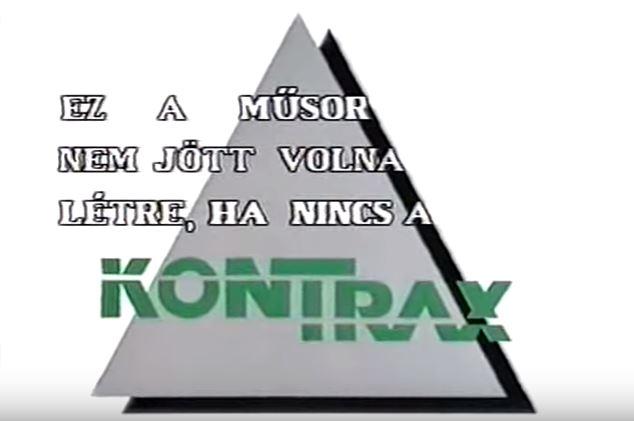 kontrax_friderikusz_show.JPG