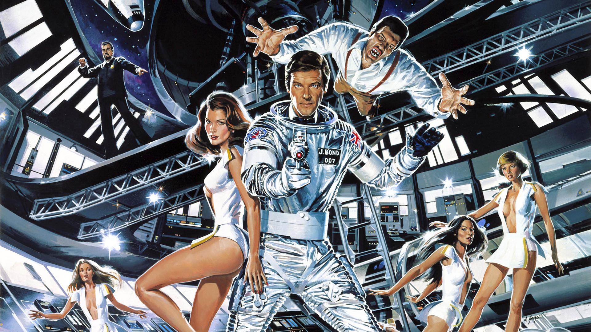 moonraker_poster2.jpg