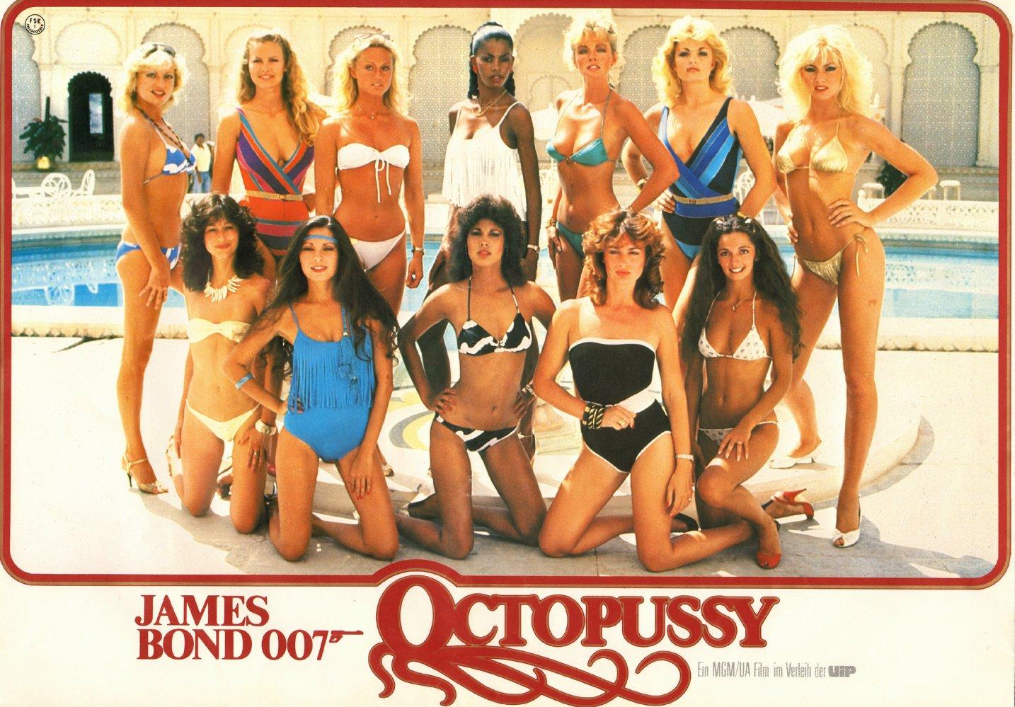 octopussy6.jpg