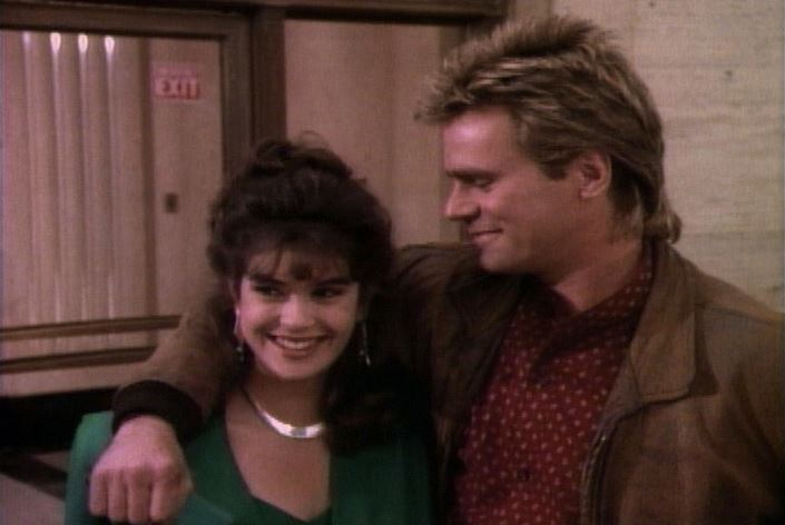 richard_dean_anderson_teri_hatcher_1.JPG