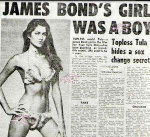 tabloid-article.jpg