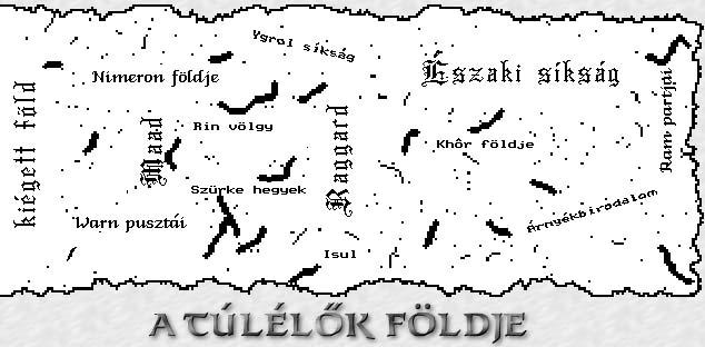 tf_map.JPG