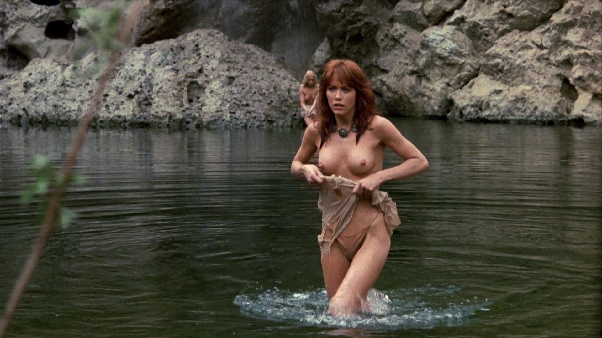 with-black-tanya-roberts-hot-pussy-pictures-and