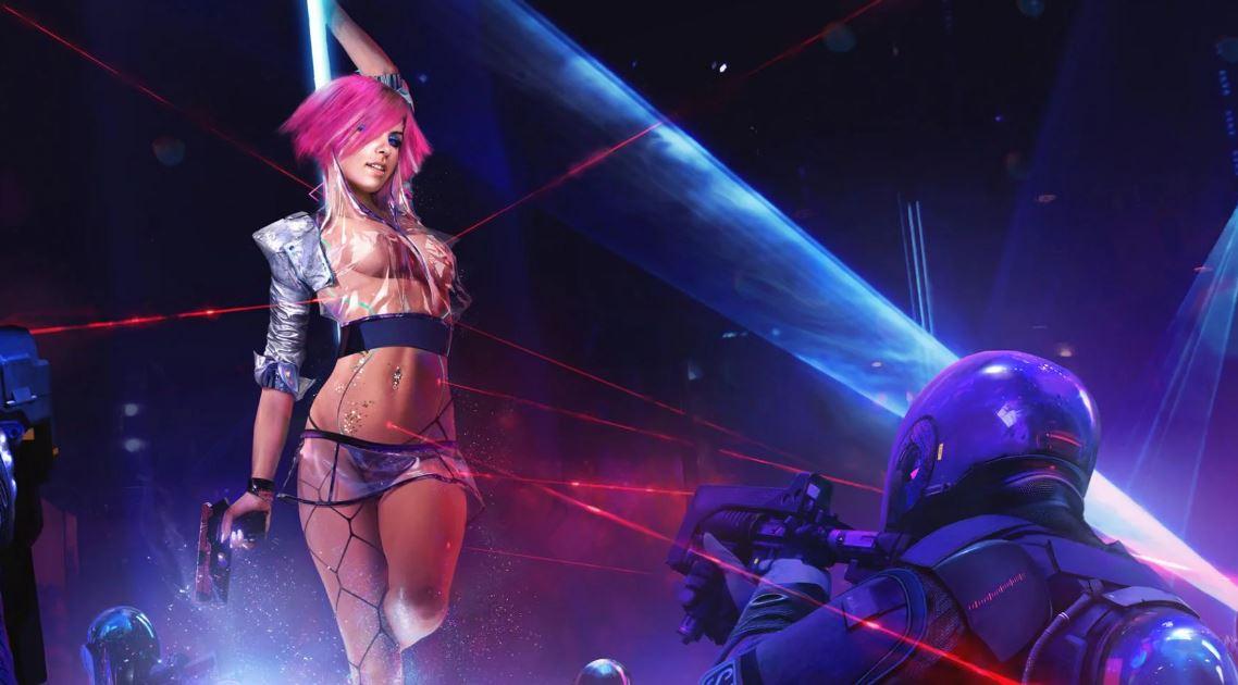 cyberpunk_dancer.JPG