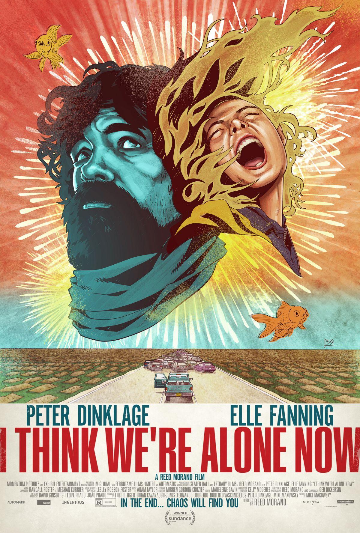 full-trailer-for-peter-dinklages-post-apocalyptic-film-i-think-were-alone-now2.jpg