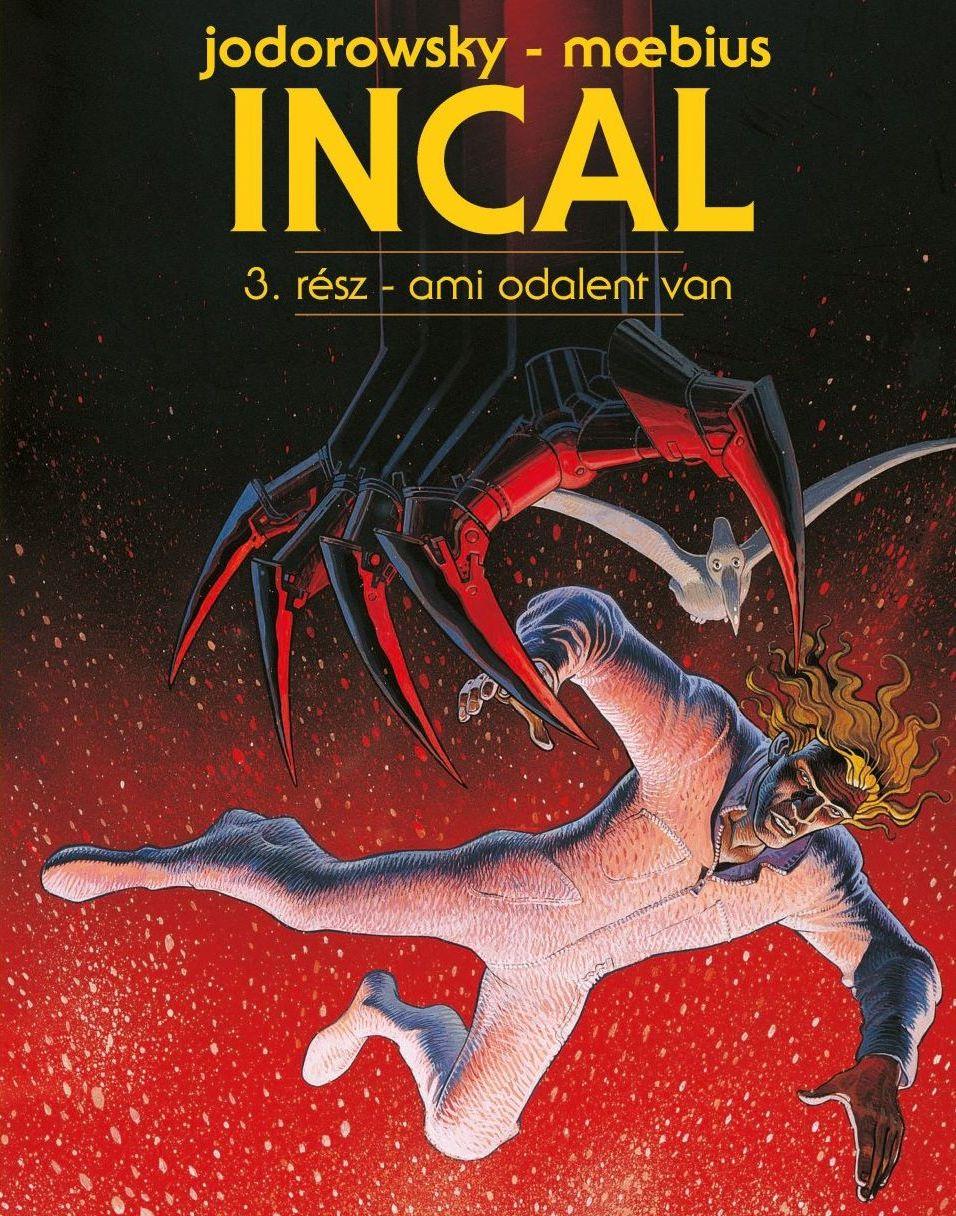 incal03-00.jpg