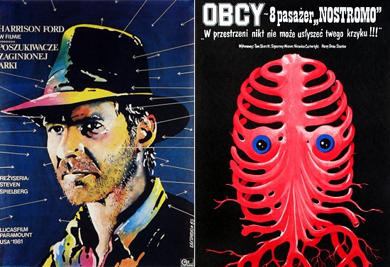 polish-movie-posters.jpg