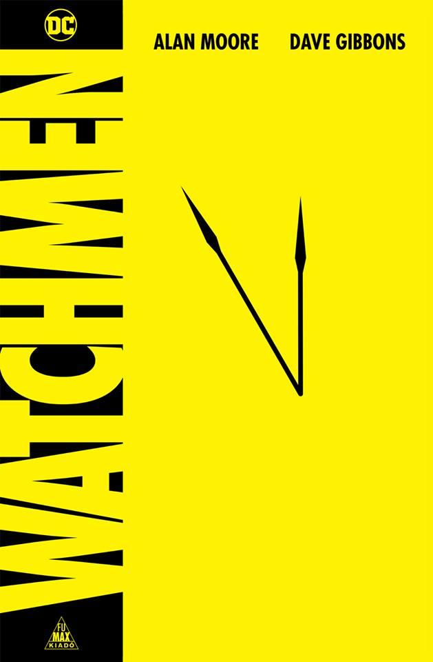 watchmen-00.jpg