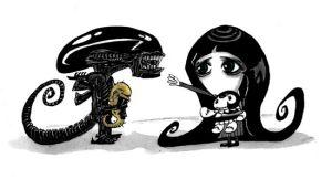 ici_pici_alien_by_l_f_s.jpg