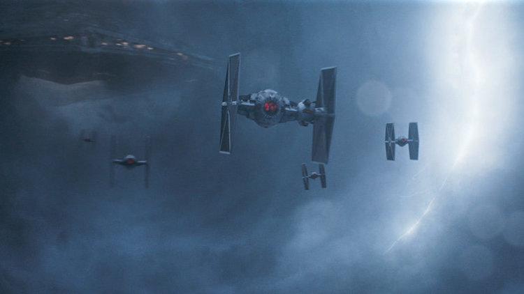 imperial_heavy_tie_fighter.jpg
