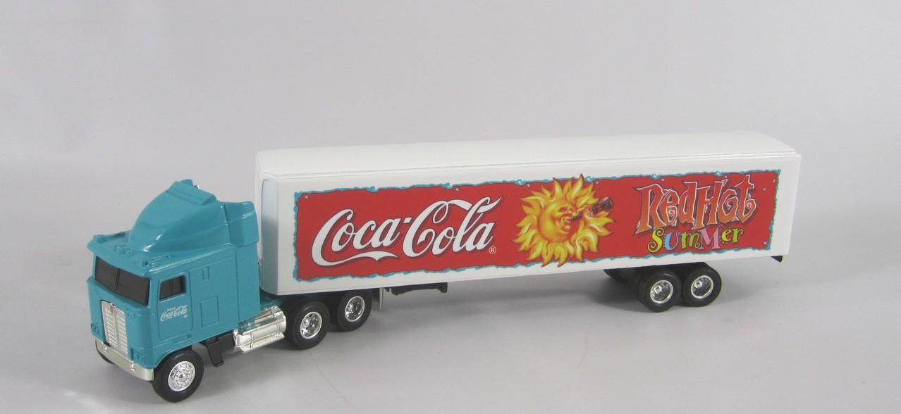 coca_cola_truck.jpg