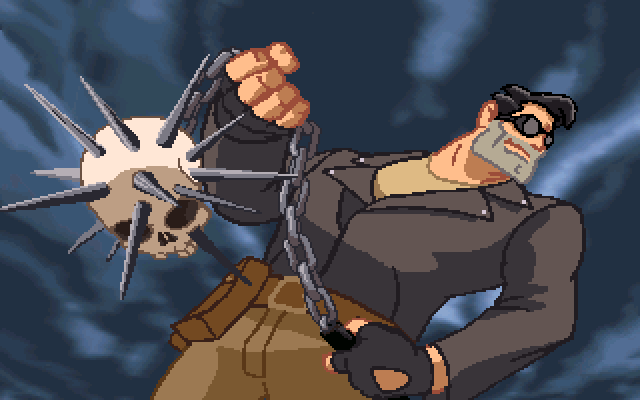 full_throttle.png