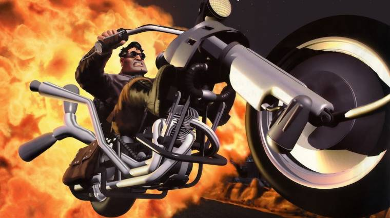 full_throttle_remastered.jpg