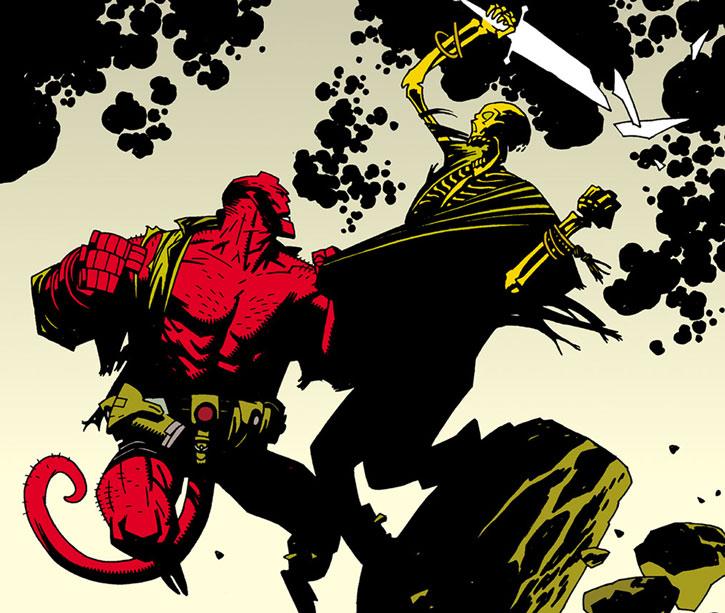 hellboy-comics-mignola-h1.jpg