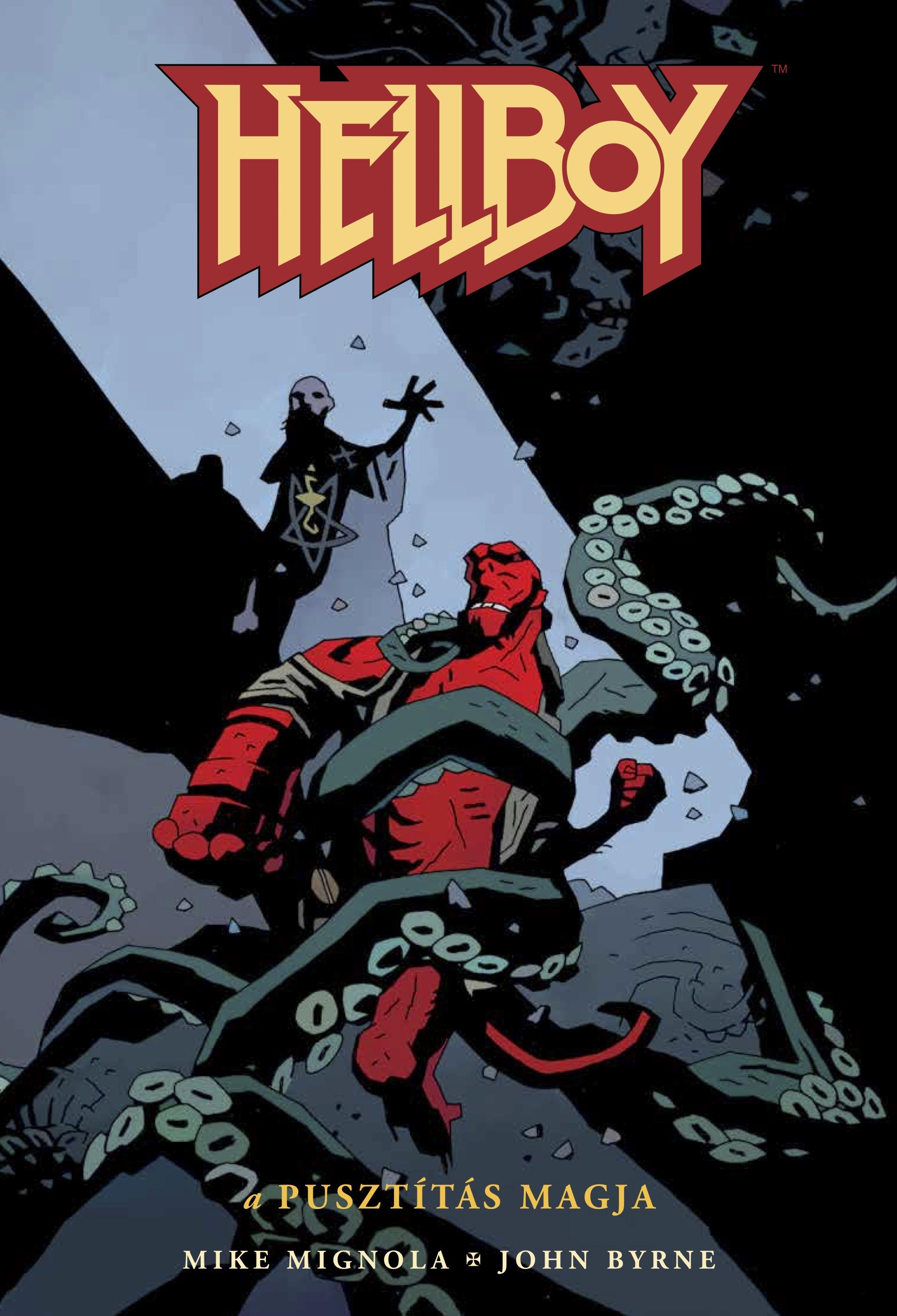 hellboy01-00.jpg
