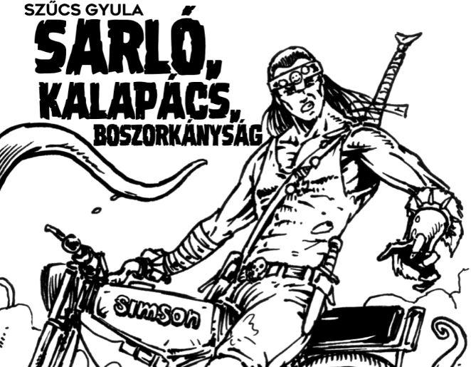 keptelen_tortenetek_sarlo_kalapacs_boszorkanysag.JPG