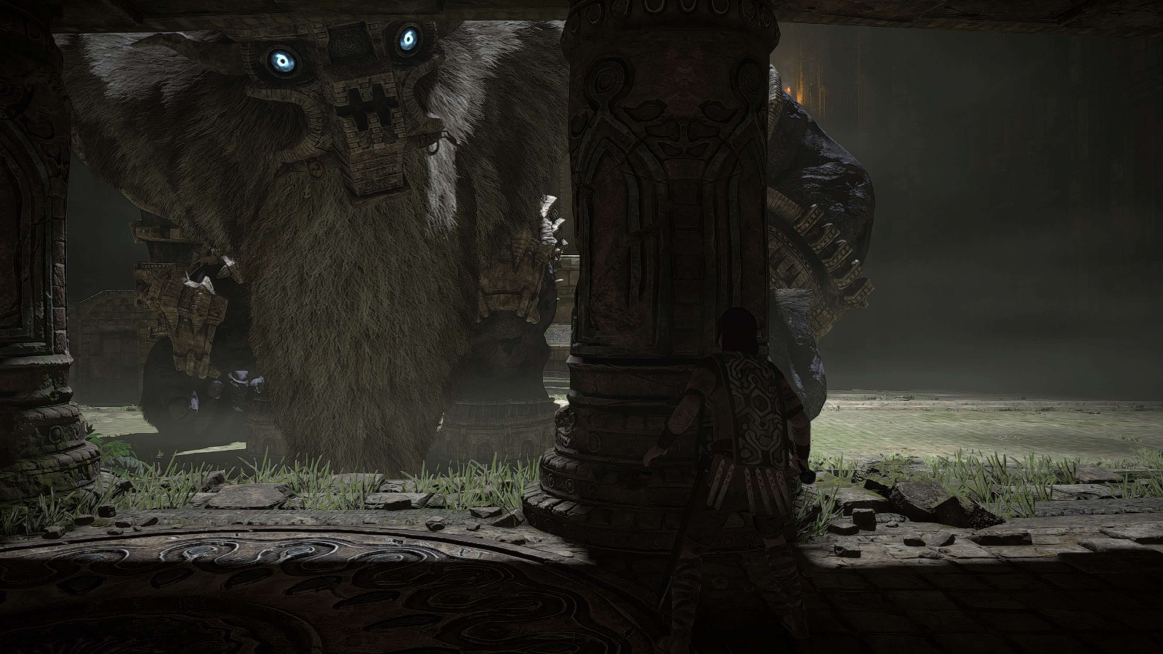 shadow_of_the_colossus_20180203142536.jpg